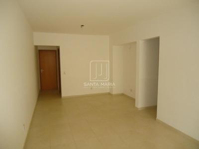 Apartamento (tipo - Padrao) 3 Dormitórios/suite, Cozinha Planejada, Portaria 24 Horas, Elevador, Em Condomínio Fechado - 39697ve
