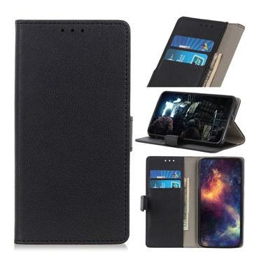 Flip Cover Xiaomi Redmi Note 8 Color Negro