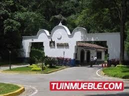 Acción Club Izcaragua