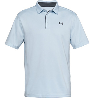 Camiseta Under Armour Polo Tech