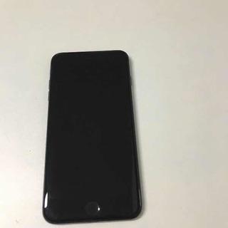 Celular iPhone 7 Plus 32gb