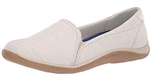 Dr. Mocasines Keystone De Mujer Scholls Shoes