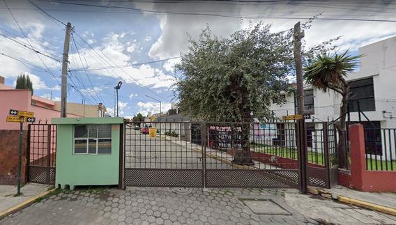 Casa En San Mateo Otzacatipan Mx20-jd9133
