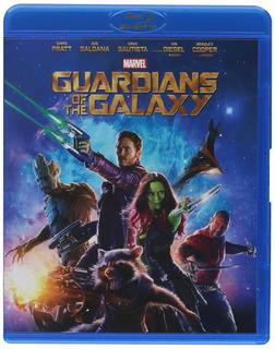 Blu-ray : David Bautista - Marvel