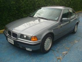 Bmw Serie 3 325 I 1993