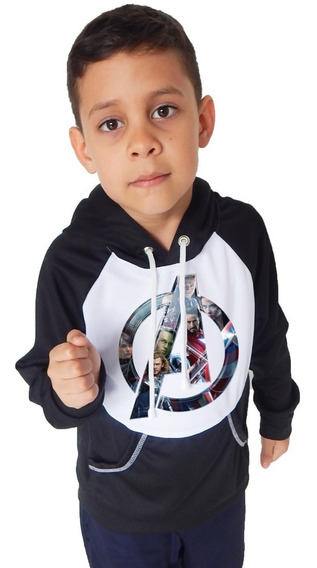 Sweaters Sueters Avengers Spiderman Minions Cars Mickey