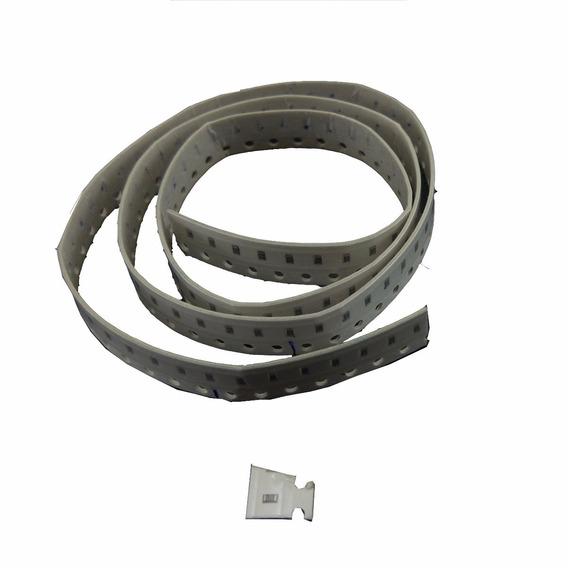 Kit 5 Resistor Smd 0603 100k