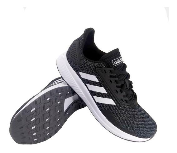 Zapatillas adidas Duramo 9 Running Mujer F35281 Eezap
