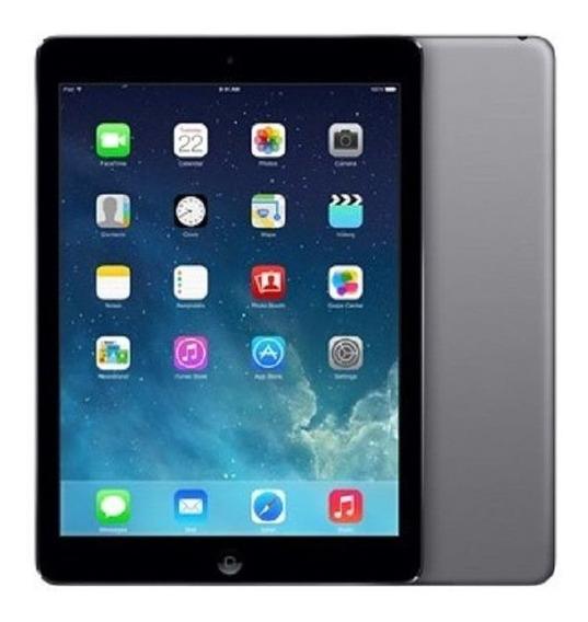 iPad Air Wifi+4g A1475 16gb 1gb Ram 9,7