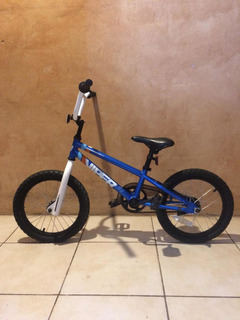 Bicicleta Diamondback Bmx