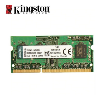 Memoria Ram Laptop 8gb Ddr3 Pc3-10600/12800 Pc3l-12800