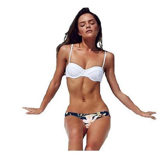 bb8b66511bbd Verano Mujer Moda Nym Bikinis - Trajes de Baño en Mercado Libre ...