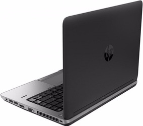 Notebook Hp Amd A6-2.70ghz 14 Led 4gb 750gb Dvd Windows 7