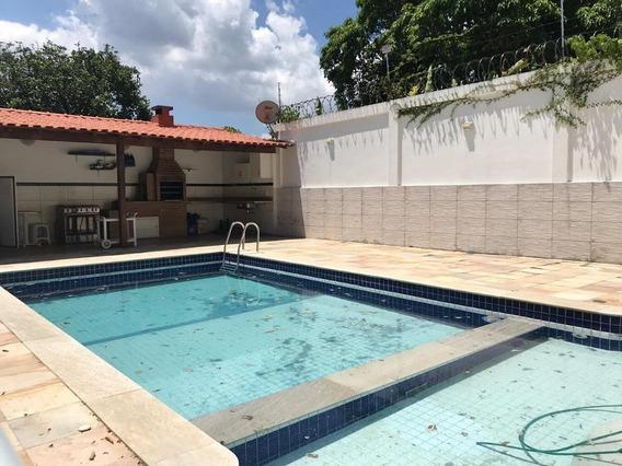 Casa Em Piratininga, Niterói/rj De 390m² 4 Quartos À Venda Por R$ 1.200.000,00 - Ca374413