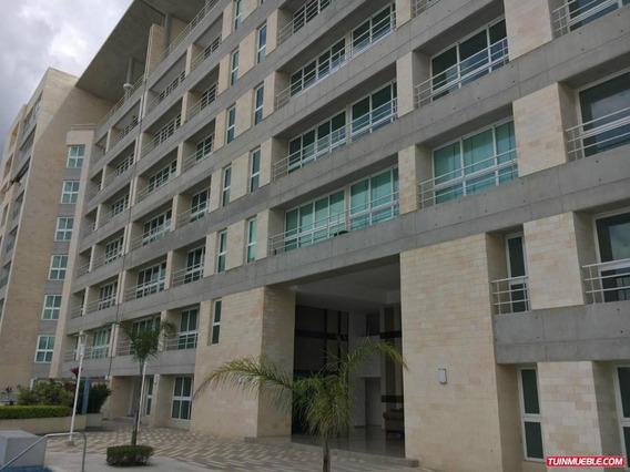 Apartamentos Venta Eliana Gomes 04248637332 Mls #18-7539 R
