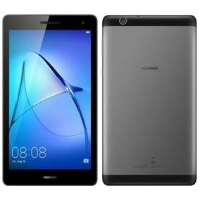 Tablet Huawei Mediapad T3 7 1gb/8gb 3g 1sim Tela 7.0 Câm. 2