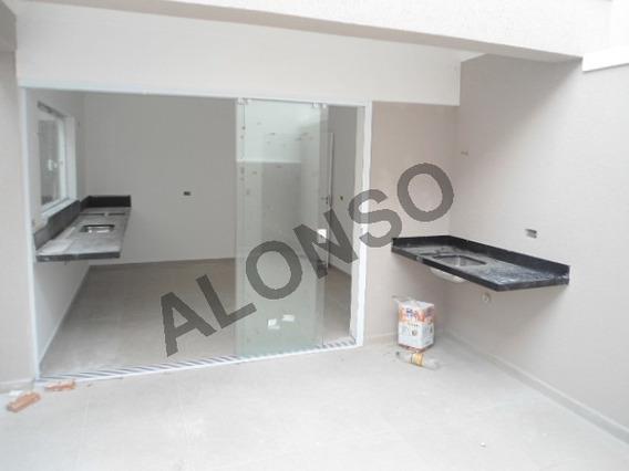 Casa Para Venda, 2 Dormitórios, Vila São Luís(zona Oeste) - São Paulo - 11555