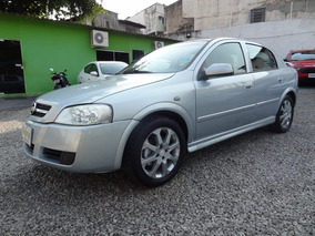 Chevrolet - Astra Hatch 2.0 2p 2010