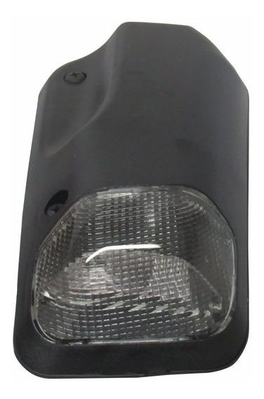 Lanterna Vigia Esq Iveco Daily 35s14 2008 500316960