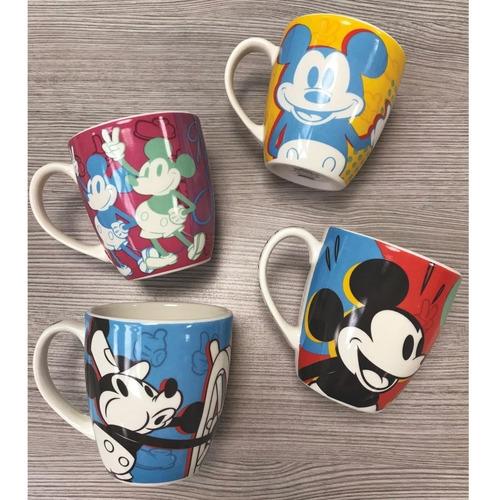Mug Mickey Forever