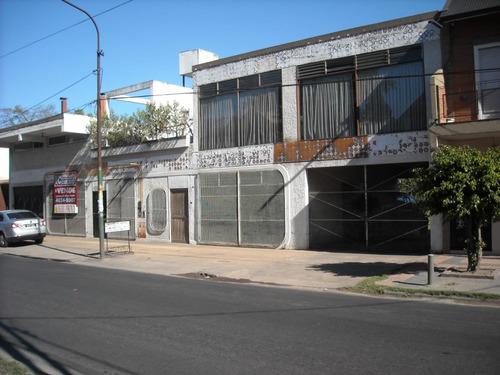 Imagen 1 de 5 de Excelente Lote En Zona Comercial Los Portones En Venta