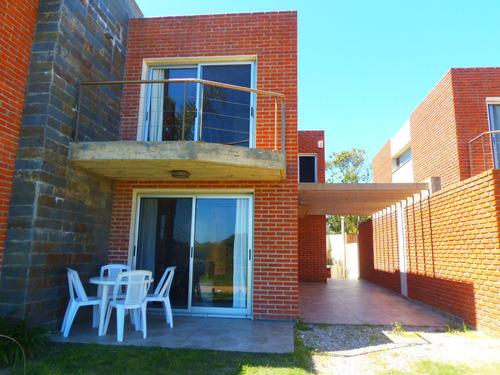Hermoso Duplex Con Vista !!!