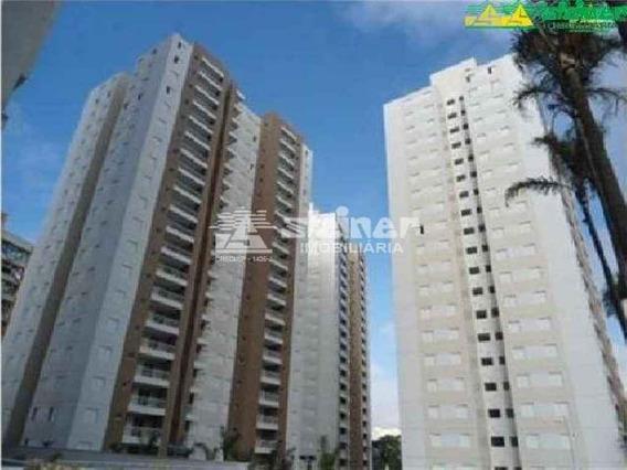Venda Apartamento 4 Dormitórios Centro Guarulhos R$ 650.000,00 - 33850v
