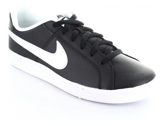 Tenis Para Hombre Nike 749747-010-050024 Color Multicolor