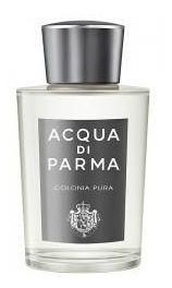 Acqua Di Parma Colonia Pura - Eau De Cologne - Unissex 100ml