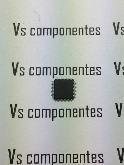 Microcontrolador Lm3s817