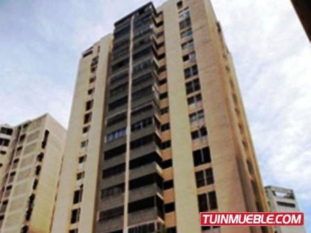 Apartamentos En Venta Mls #19-8209