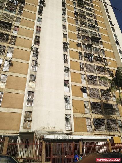 Apartamentos En Venta En Av Fuerzas Armadas Mo A23n