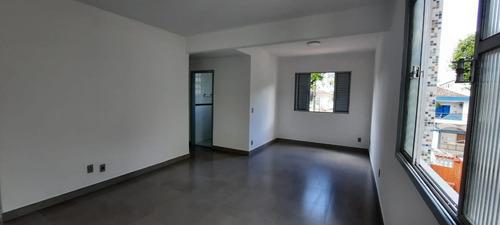 Apartamento - B12 - 69312773