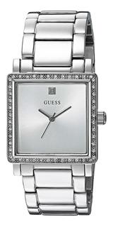 Relojes Colombia Libre Guess Cuadrado Mercado Dama En Reloj 7IbgvY6yf