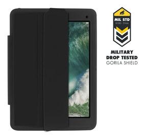 Capa Full Armor Para New iPad 9.7 Polegadas - Gorila Shield