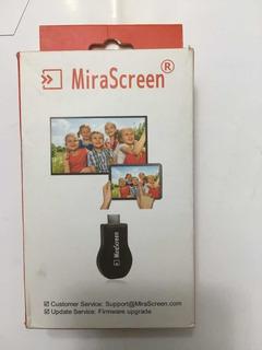 Mirascreen Miracast