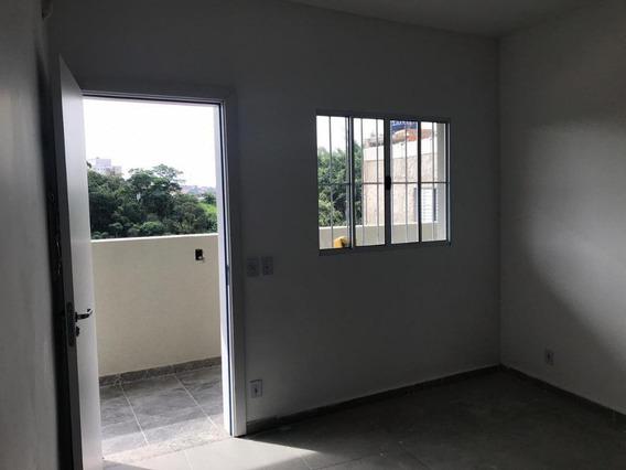 Apartamento Com 2 Dormitórios À Venda, 65 M² Por R$ 1.250,00 - Fazenda Aricanduva - São Paulo/sp - Ap0154
