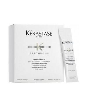 Kerastase Specifique Masquargil 20x10ml