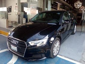 Audi A3 1.4 Tfsi, Dynamic , S Tronic,
