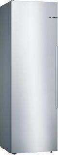 Heladera Bosch Ksf36pi3p No Frost 329 Lts