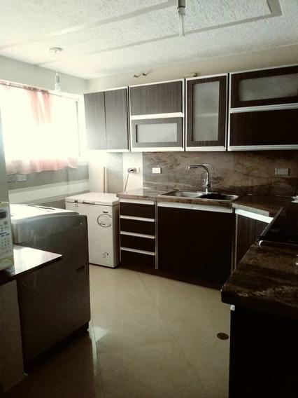 Hermoso Apartamento Venta, Maracay. Barrueta 04128849675