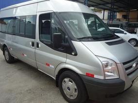 Ford Transit 2.4 14l 5p