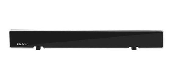 Antena Tv Interna Digital Amplificada Ai3100 Intelbras