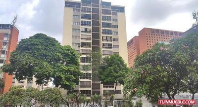 Tr #19-734 Apartamentos En Venta Sabana Grande