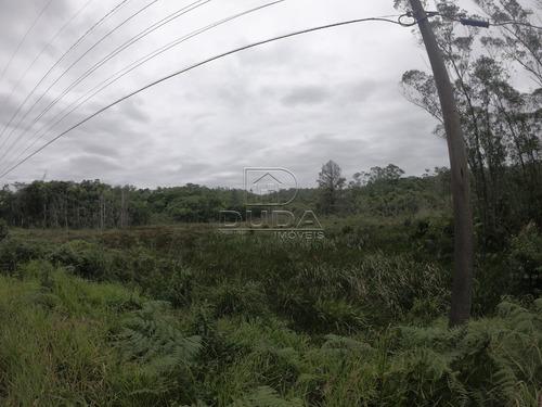 Terreno Comercial - Vila Sao Jorge  - Ref: 30111 - V-30109