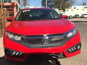 Honda Civic 2016 Bambino Auto Mall