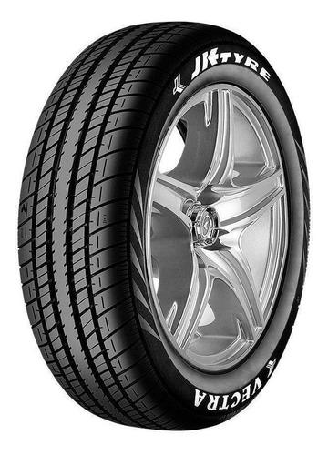 Imagen 1 de 1 de Llanta JK Tyre Vectra  165/70 R14 81 T