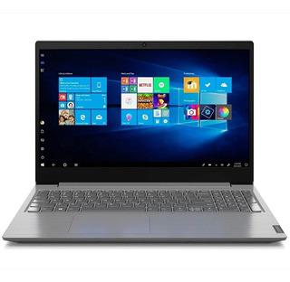 Notebook Lenovo V15-ada 15,6 Ryzen 3 3250u 256gb Ssd 8gb