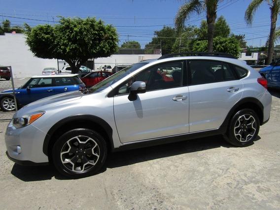 2014 Subaru Xv Awd, Sport,