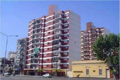 Avellaneda 2 Ambientes Alquiler - Av. Mitre 2300